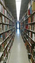 Library Stacks.jpg