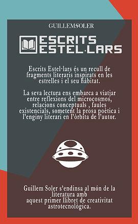 Escrits Estel·lars contraportada.jpg