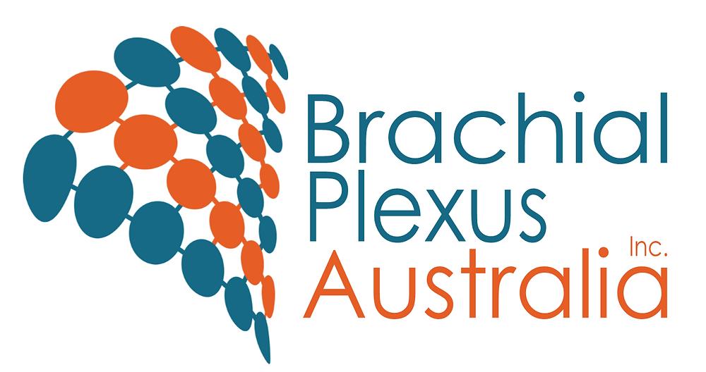 Brachial Girl - brachial plexus australia
