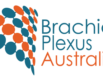 Brachial Plexus Australia Support Group