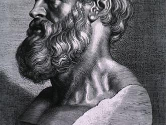 Hippocrates and Brachial Plexus Injuries