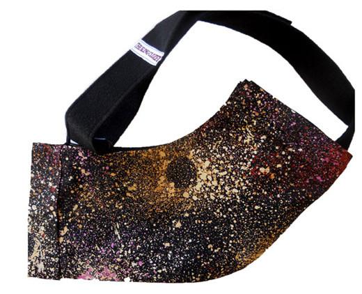 Brachial Girl - sling