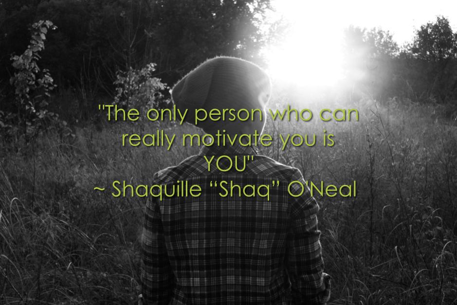 Brachial Girl - quote