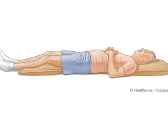10 Ways to Sleep with a Brachial Plexus Injury
