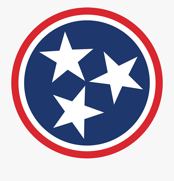 102-1024431_tennessee-png-vector-tenness