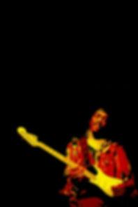 Hendrix_004.14-wix_330x495.jpg