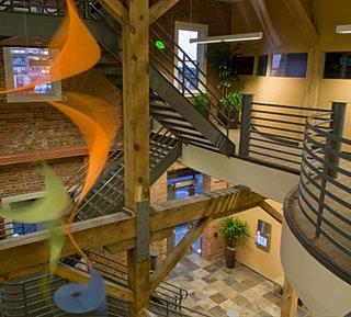Interior Design Denver Colorado