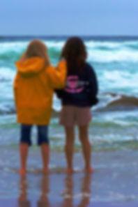 S+A_Monterey_001.31b.12b.01-wix_330x495.