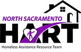North Sacramento Hart Logo - Sample.jpg