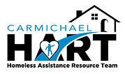 Carmichael HART logo.jpg