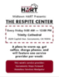 Midtown Respite Flyer Winter Hours.jpg