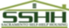 Sacramento-Self-Help-Housing.jpg