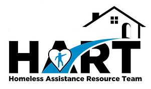 HART logo blank.png