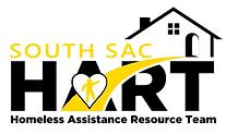 south sac HART . yellow.png