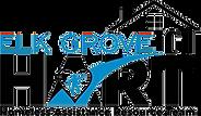 Elk_Grove_hart-logo-sm.png