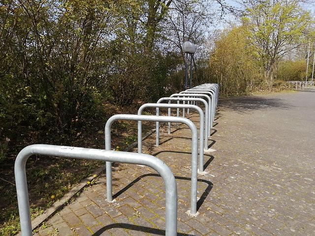 Fahrradstaender.jpg