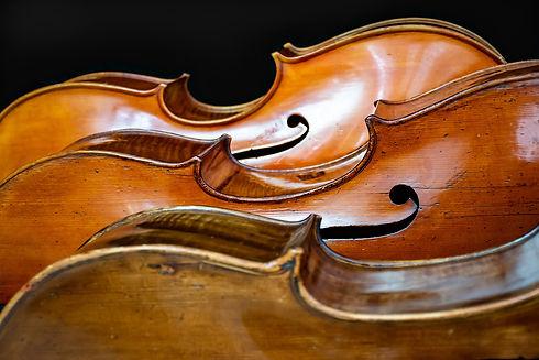cello-4480885_1280.jpg