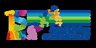 logo_15_aniversario_AMMS_Mesa de trabajo