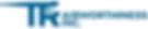 Ä°ngilizce_Logo.png