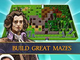 Screenshot_BuildMaze.jpg