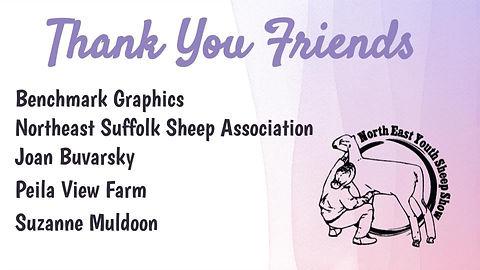 thankyoufriends.jpg