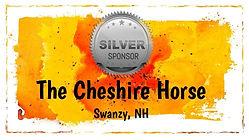 cheshirehorse.jpg