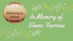 Shane Favreau.jpg