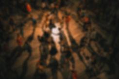 ardian-lumi-364255-unsplash.jpg