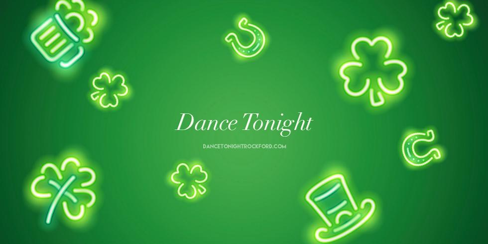 March 16th Latin Dance