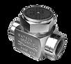 Watson McDaniel valves
