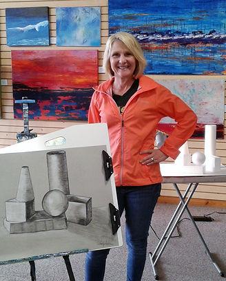 Becky Art Class.jpg