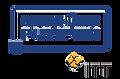 Rheinhutte Pumpen logo