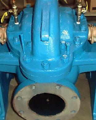 Goulds 3405M Pump
