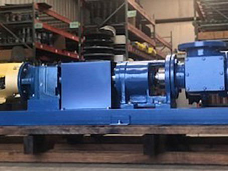 How Do I Know if a Progressing Cavity Pump Is the Best Solution for My Application?