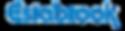 Estabrook logo