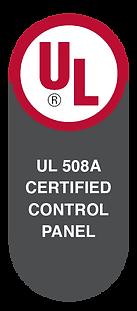 UL-CertifiedGraphics.png