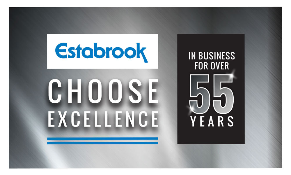 estabrook choose excellence graphic
