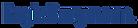 EagleBergmanWeb-Logo.png