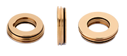 Inpro/Seal sealing devices