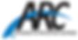 ARC Industria Coatings logo