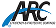 ARC Industria Coatings logo
