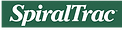 SpiralTrac logo