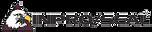 Inpro/Seal logo