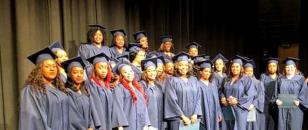 April Graduation 2019.jpg