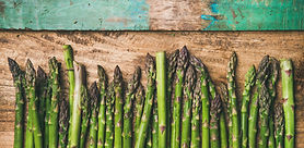 raw-uncooked-green-asparagus-ZR2NLVT.jpg