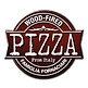 WoodFiredPizza_BostonUSA_LogoFX_BGclear.
