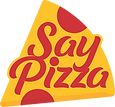 SayPizza_Logo.png