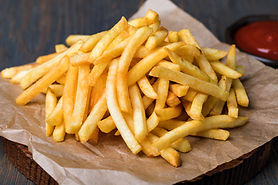 french-fries-PHR3XN9.jpg