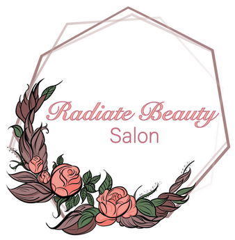 02-10-21 Radiate Beauty Salon-LOW RES.png