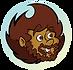 Head logo-No BACK.png